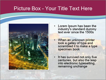 0000083546 PowerPoint Templates - Slide 13