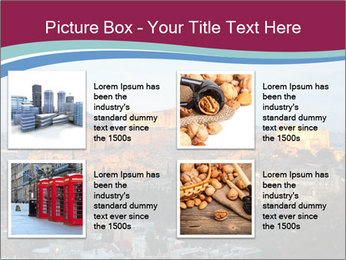0000083546 PowerPoint Templates - Slide 14