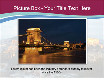 0000083546 PowerPoint Templates - Slide 16