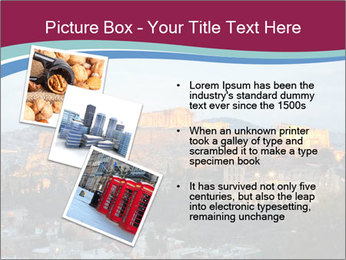 0000083546 PowerPoint Templates - Slide 17