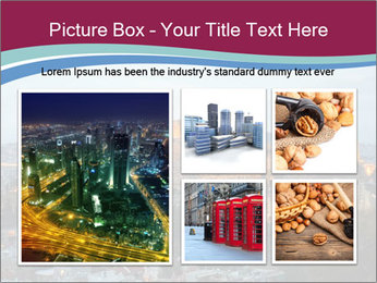 0000083546 PowerPoint Templates - Slide 19