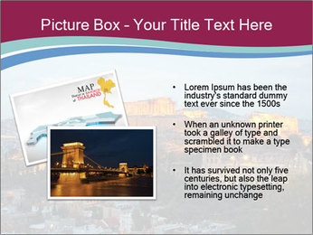 0000083546 PowerPoint Templates - Slide 20