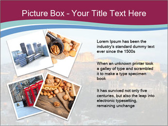 0000083546 PowerPoint Templates - Slide 23