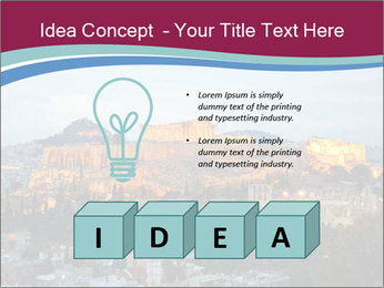 0000083546 PowerPoint Templates - Slide 80