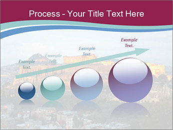 0000083546 PowerPoint Templates - Slide 87