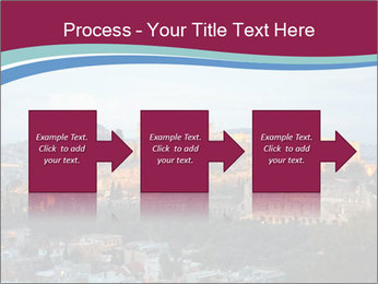 0000083546 PowerPoint Templates - Slide 88