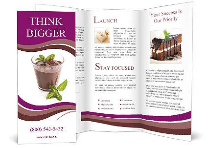 0000083547 Brochure Templates