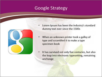 0000083547 PowerPoint Template - Slide 10