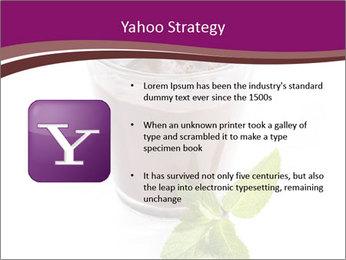 0000083547 PowerPoint Templates - Slide 11