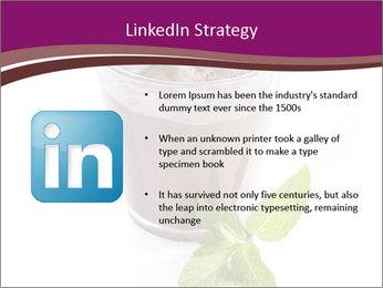 0000083547 PowerPoint Templates - Slide 12