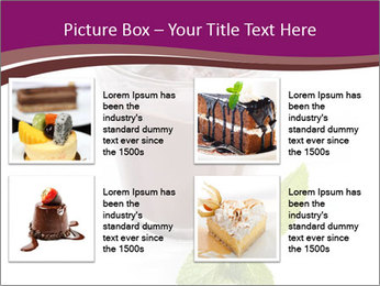 0000083547 PowerPoint Template - Slide 14