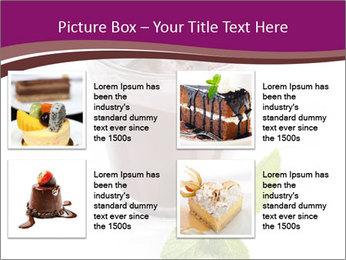 0000083547 PowerPoint Templates - Slide 14