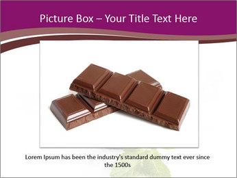 0000083547 PowerPoint Templates - Slide 15