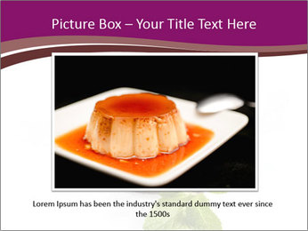 0000083547 PowerPoint Templates - Slide 16