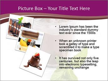 0000083547 PowerPoint Templates - Slide 17