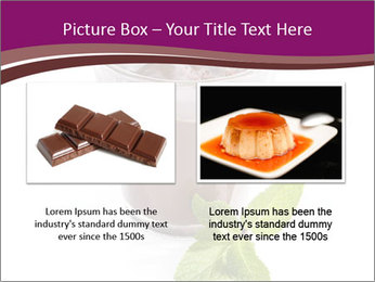 0000083547 PowerPoint Template - Slide 18