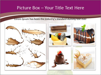 0000083547 PowerPoint Template - Slide 19