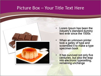 0000083547 PowerPoint Template - Slide 20
