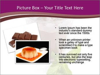 0000083547 PowerPoint Templates - Slide 20