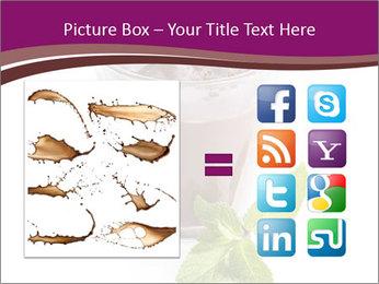 0000083547 PowerPoint Templates - Slide 21