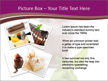 0000083547 PowerPoint Template - Slide 23