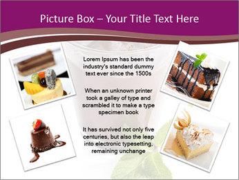0000083547 PowerPoint Templates - Slide 24