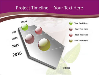 0000083547 PowerPoint Templates - Slide 26