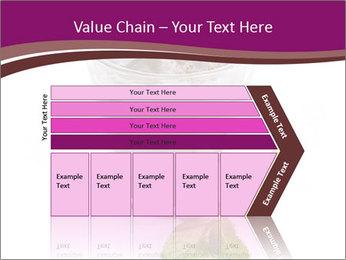 0000083547 PowerPoint Templates - Slide 27