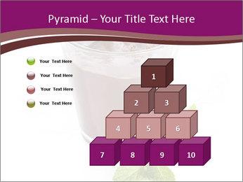 0000083547 PowerPoint Templates - Slide 31