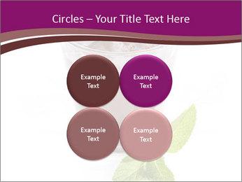 0000083547 PowerPoint Templates - Slide 38