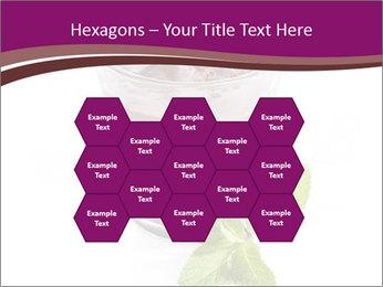 0000083547 PowerPoint Templates - Slide 44