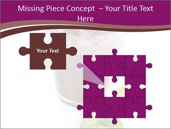 0000083547 PowerPoint Templates - Slide 45