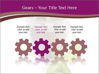 0000083547 PowerPoint Templates - Slide 48