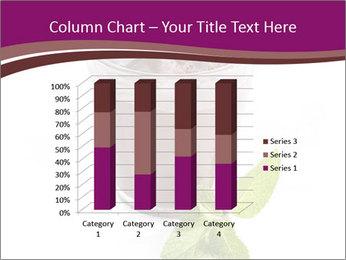 0000083547 PowerPoint Templates - Slide 50