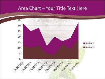 0000083547 PowerPoint Templates - Slide 53