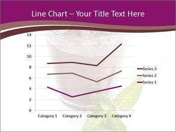 0000083547 PowerPoint Templates - Slide 54