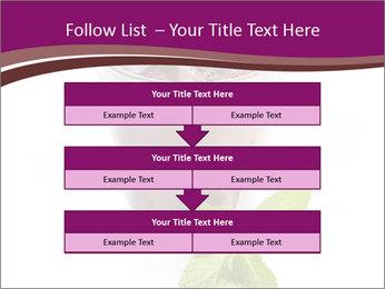 0000083547 PowerPoint Templates - Slide 60