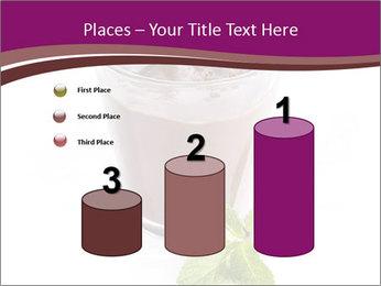 0000083547 PowerPoint Templates - Slide 65