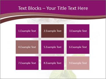 0000083547 PowerPoint Templates - Slide 68