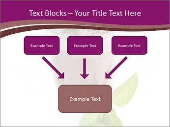 0000083547 PowerPoint Templates - Slide 70