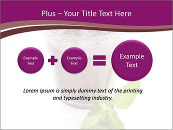 0000083547 PowerPoint Templates - Slide 75