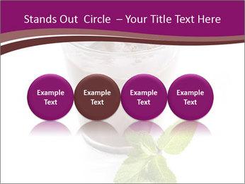 0000083547 PowerPoint Templates - Slide 76