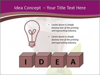 0000083547 PowerPoint Template - Slide 80