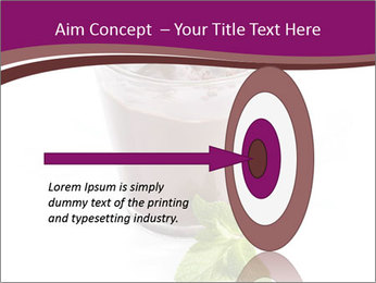 0000083547 PowerPoint Template - Slide 83