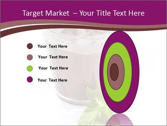 0000083547 PowerPoint Templates - Slide 84