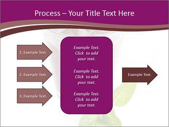 0000083547 PowerPoint Templates - Slide 85