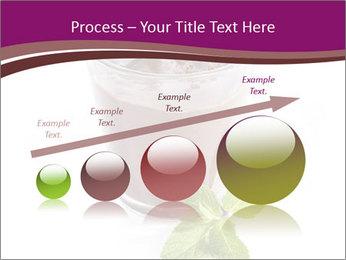 0000083547 PowerPoint Templates - Slide 87