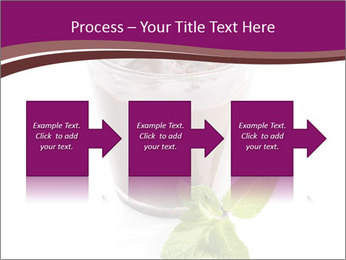 0000083547 PowerPoint Templates - Slide 88