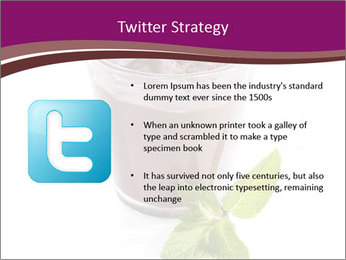 0000083547 PowerPoint Template - Slide 9