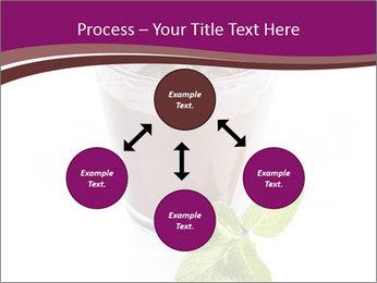 0000083547 PowerPoint Templates - Slide 91